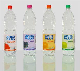 Deliqua Aqua plus
